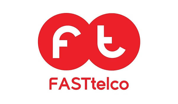 Fastelco